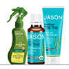 Jason Therapy Hair Care